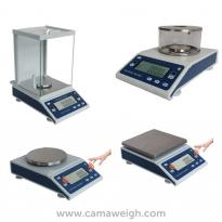Laboratory (Lab) Scales