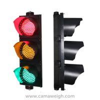 LED 3 Lights Traffic Singal Light - Camaweigh