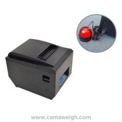 CW 50 Bluetooth Thermal Printer