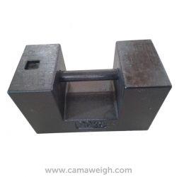 10 -100KG Standard Weights