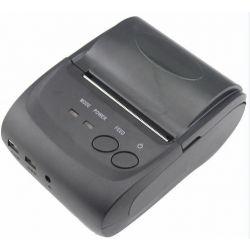 Mini Bluetooth Printer - Camaweigh.com