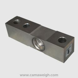 Single-Ended Shear Beam