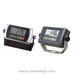 Multi-functional LCD Display Weighing Indicator