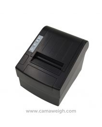 USB CW 20 thermal printer