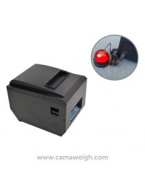 CW 50 Bluetooth Thermal Printer