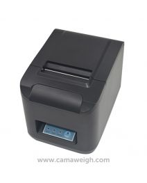 Wifi Thermal Printer