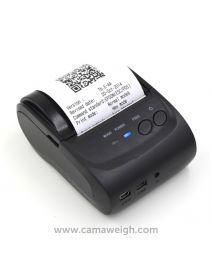 Invoice Printer, Thermal Printer Bluetooth