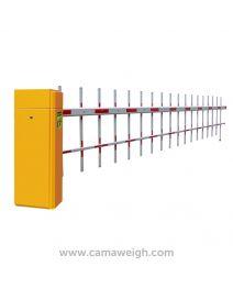 Fence Barrier Gate Manufacturer & Dealer