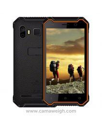 Smart 4G Rugged Phones