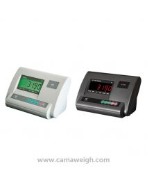 High Precision Weighing indicator (1~4 load cell)