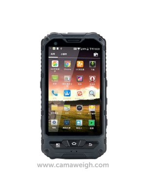 A8(3G) Rugged Phone