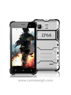 Buy Rugged Phone D6 - Camaweigh.com