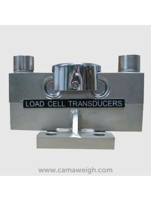Double-End Shear Beam