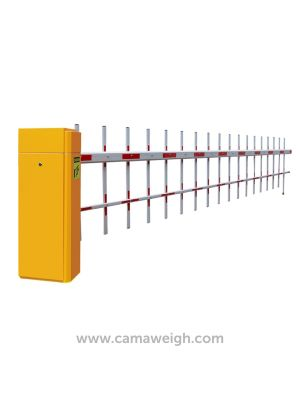 Fence Barrier Gate Manufacturer & Dealer