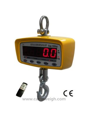 50kg to 1 ton Digital Crane Scale