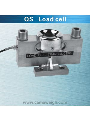 QS Load cell