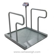 Wheel Chair Scales