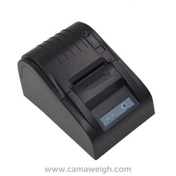 CW 90T Thermal Printer