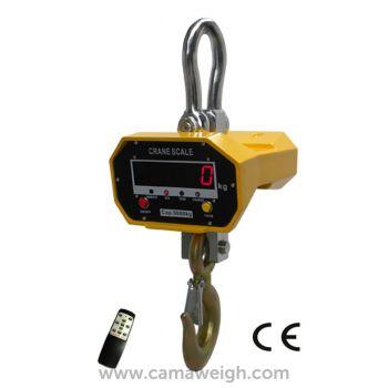 2-20t Digital Crane Scale CW-SL
