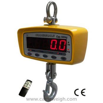 50kg to 1 ton Digital Crane Scale