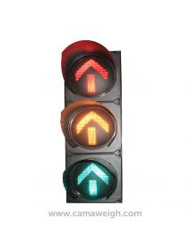 Order Arrow Signal LED Intelligent Traffic Lights Online