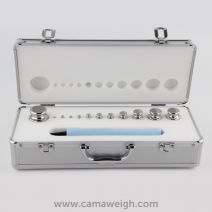1mg-500g High Precision Weights