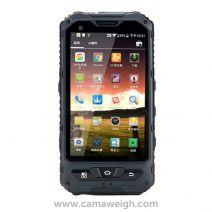 A8(3G) Rugged Phone