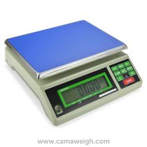 Standard Counting Scale | LCD Display