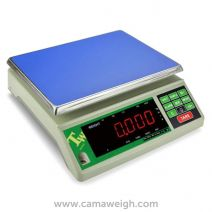 Standard Counting Scale with LED Display