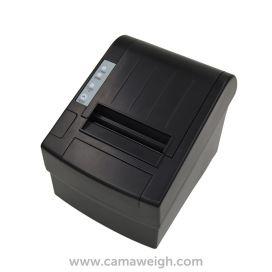 USB CW 20 thermal printer