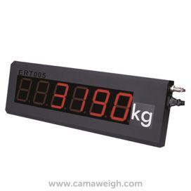 Digital Display Scoreboard Weighing Indicator