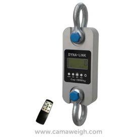 Digital Mini Crane Scale - Camaweigh