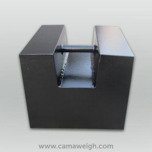 200 – 2000KG Standard Weights