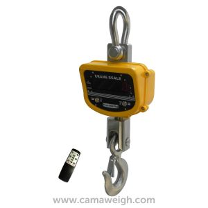 10 ton Capacity Digital Crane Scale