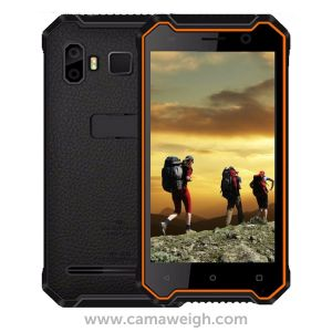Smart 4G Rugged Phones