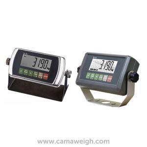 Multi-functional LCD Display Weighing Indicator