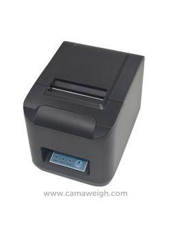 Wifi Thermal Printer