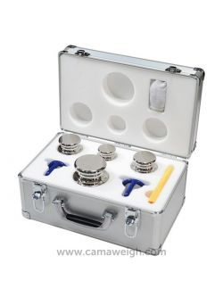1mg-5kg High Precision Weights