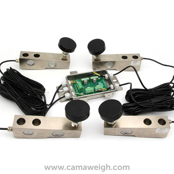 Buy weighing scales accessories (load cells)