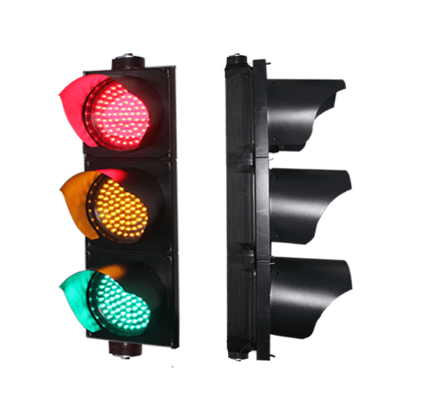Traffic Lights and Display for sale