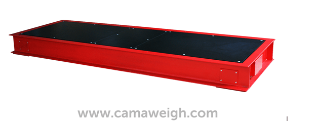 Dynamic Axle Weighing Scale for sale