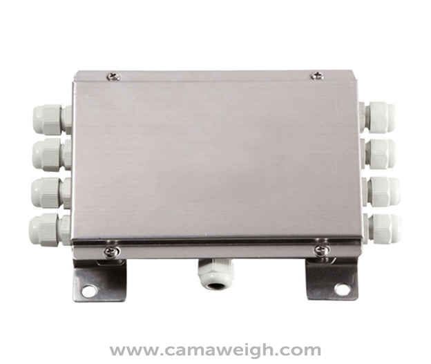 Junction Box Scale for sale